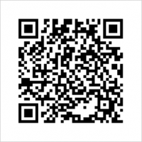 line_add-200x200