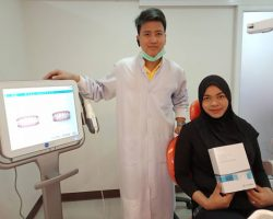 the-orange-dental-clinic-case1