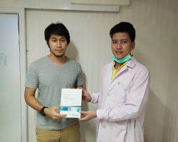 the-orange-dental-clinic-case12