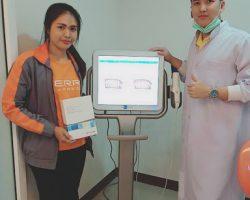 the-orange-dental-clinic-case18