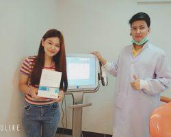 the-orange-dental-clinic-case20