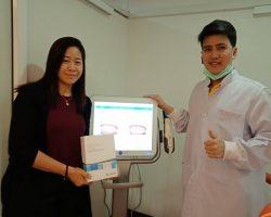 the-orange-dental-clinic-case21