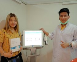 the-orange-dental-clinic-case22