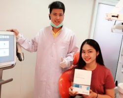 the-orange-dental-clinic-case3