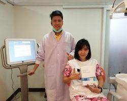 the-orange-dental-clinic-case7