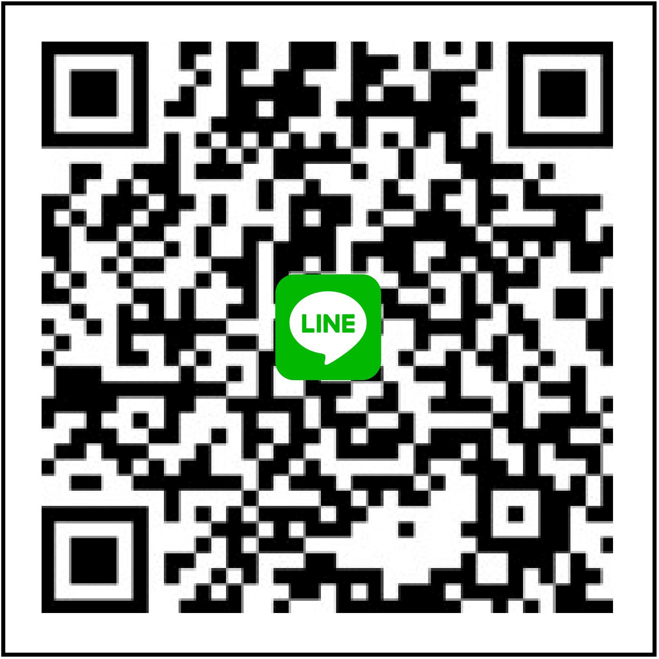 Line@theorange